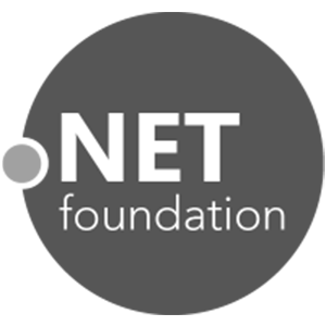 net-foundation