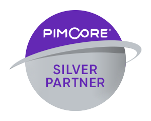 pimcore-silver-partner-certimeter-group